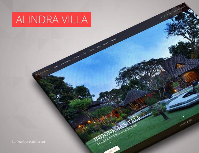 alindra-villa