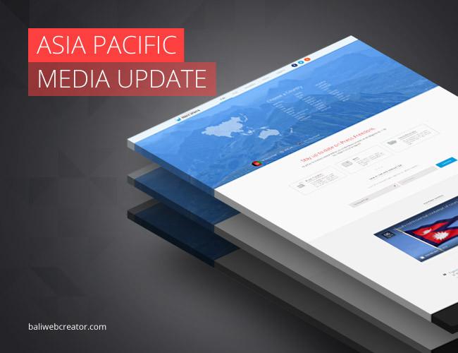 asia-pacific-media-update