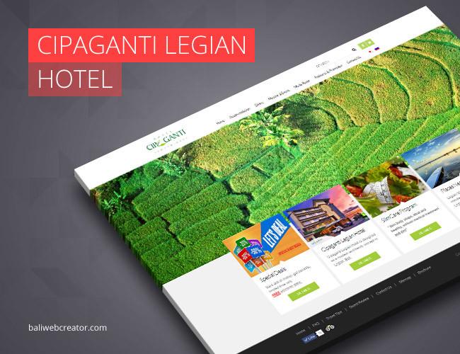 cipaganti-legian-hotel