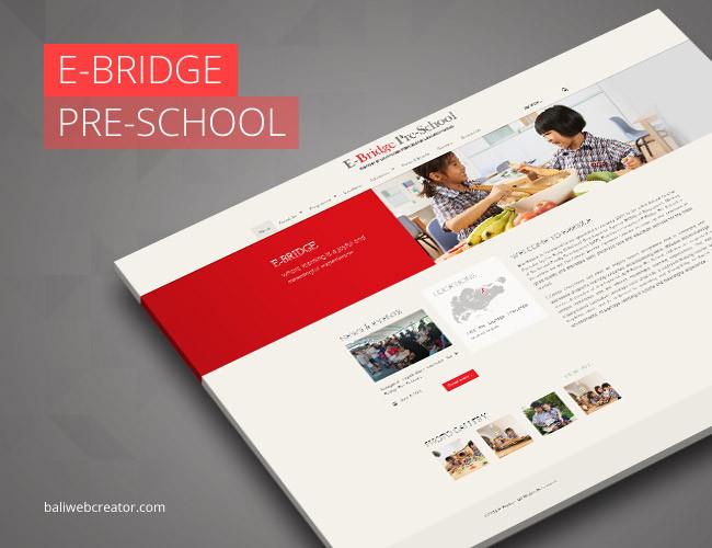 e-bridge-pre-school