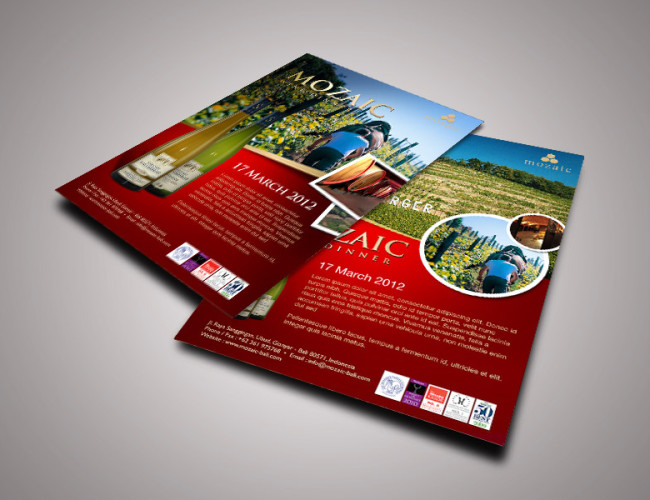 mozaic-wine-dinner-flyer
