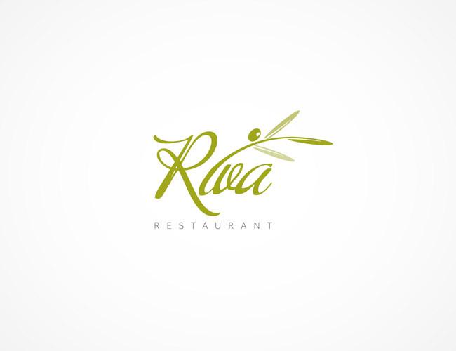 riva-restaurant