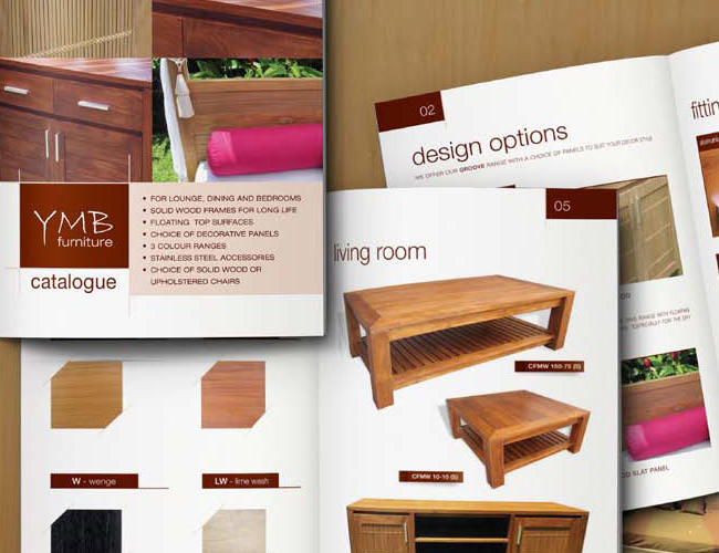 ymb-furniture