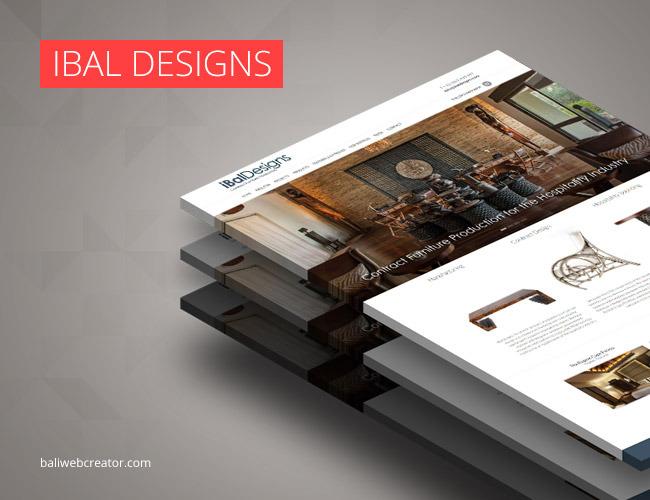 ibal-designs