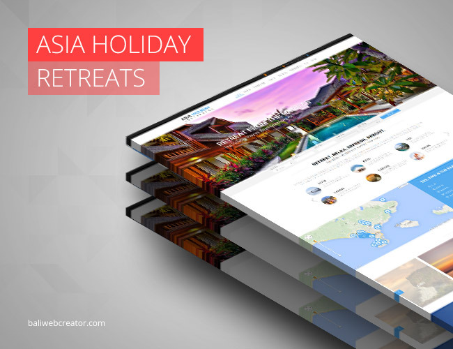 asia-holiday-retreats