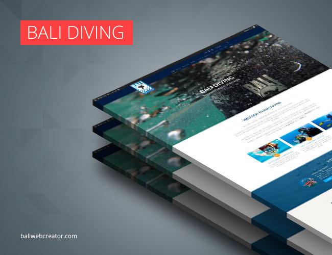 bali-diving