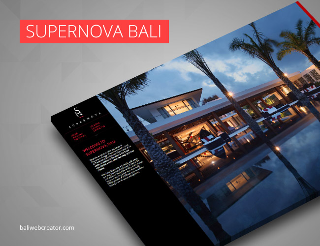 supernova-bali