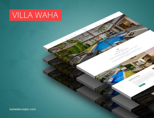 villa-waha