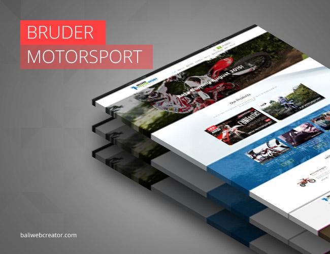 bruder-motorsport