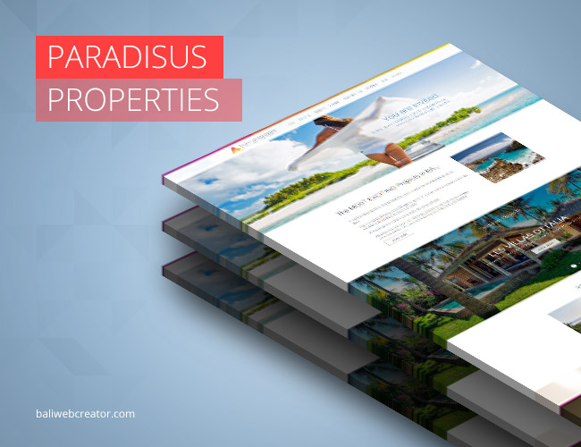 paradisus-properties