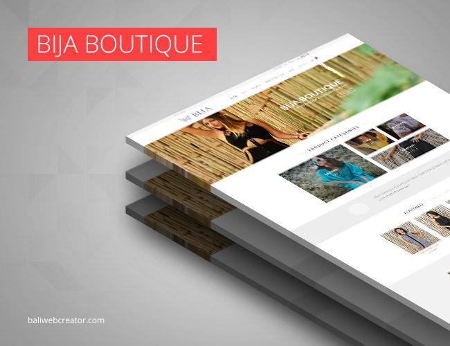 bija-boutique