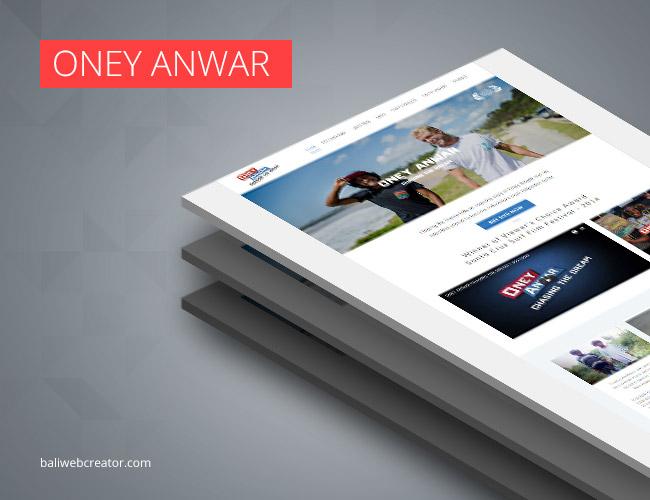 oney-anwar