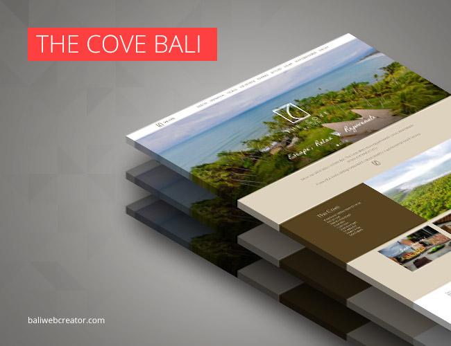 the-cove-bali