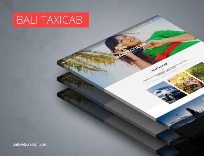 bali-taxicab
