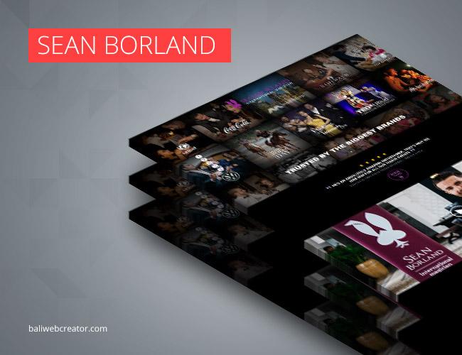 sean-borland