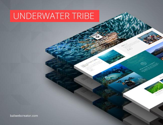 underwater-tribe