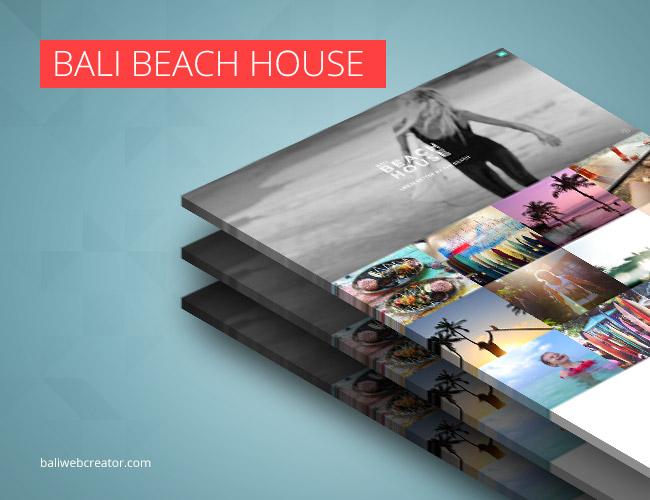 bali-beach-house
