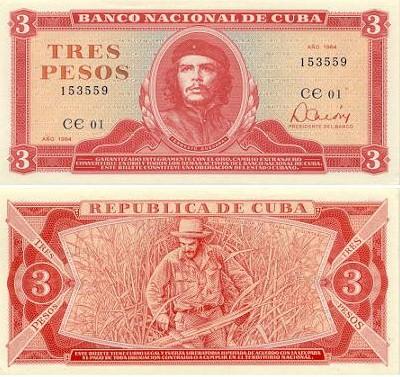 Cuba Archives Globe Drifters