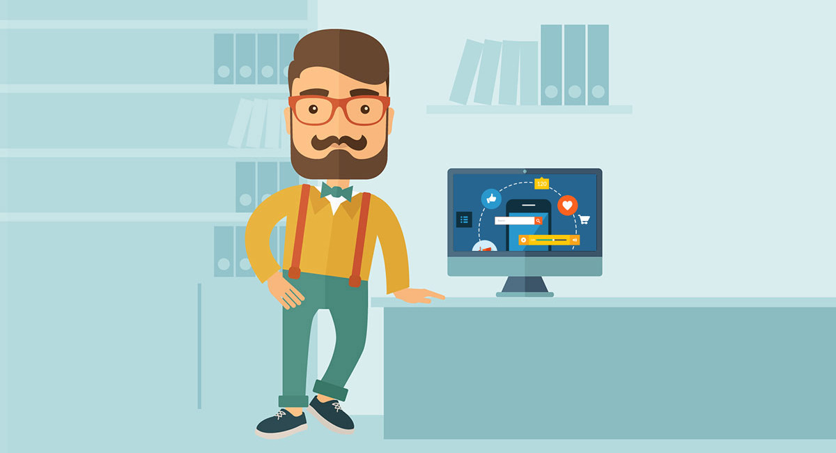 8 Questions to Ask Before Hiring A Web Designer/Web Agency
